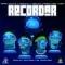 Recordar (ft. Amarion x Izaak, Marconi impara)