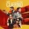 Cuerno (ft. LAGOS)