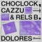 Dolores Remix