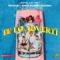 Te Lo Advertí (ft. Reykon, Rafa Pabön, Gaviria)