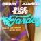 No Te Tardes (ft. RiFF RAFF, Juanka)