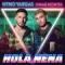 Hola Nena (ft. Nyno Vargas)