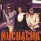 Muchacha (ft. Becky G)
