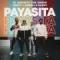 Payasita (ft. Cauty, Jowell, Randy)
