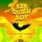 Ser Quien Soy (ft. Frank Miami, Gomba Jahbari)