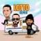 Lotto Remix (ft. Yandel, G-Eazy)