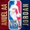 NBA (ft. Jordan)