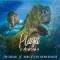 Playa o Montaña (ft. Samo, Cero Coincidencias)