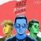 Hace Lo Que Le Da La Gana Remix (ft. Victor Drija, Jambene)