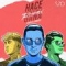 Hace Lo Que Le Da La Gana Remix (ft. Noreh, Jambene)