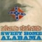 Sweet Home Alabama (en español)
