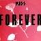 Forever (en español)