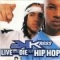 Live And Die For Hip Hop