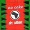 No Coke