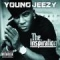 3 A.M. (Young Jeezy ft. Timbaland)