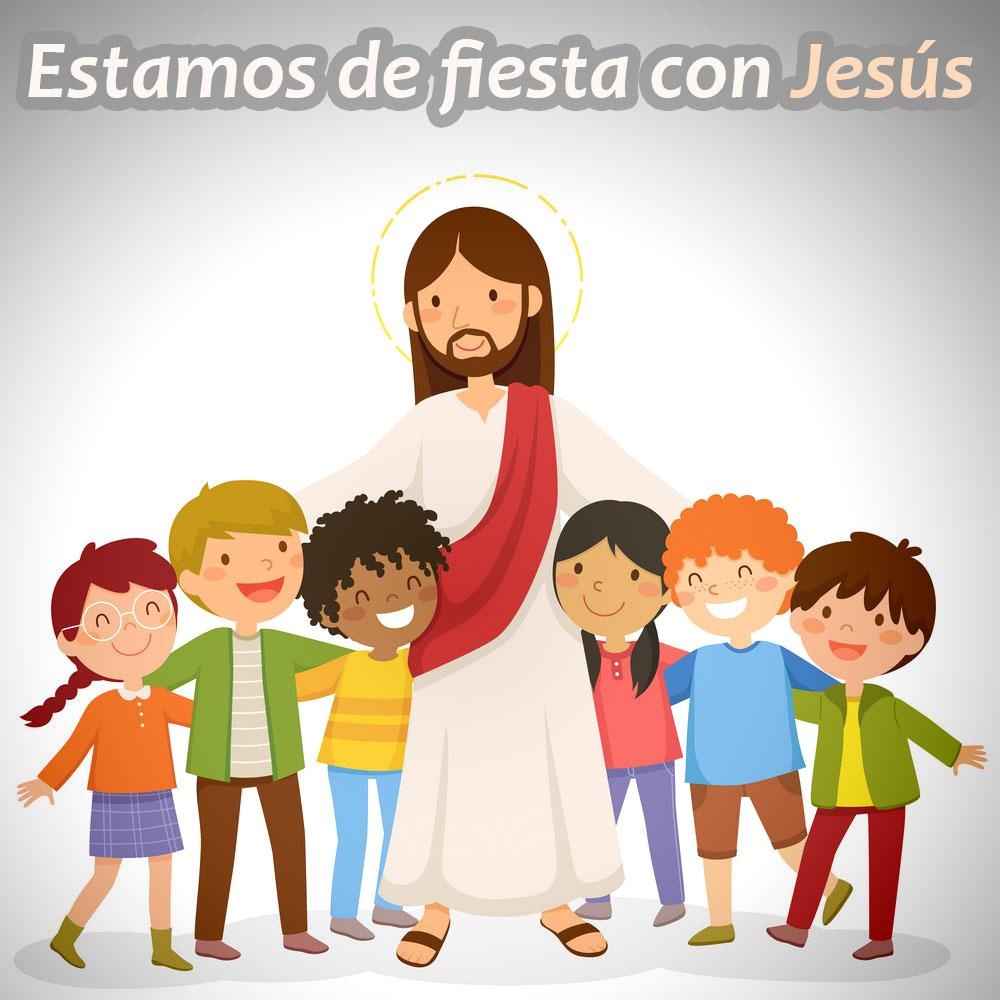 Image result for imagenes catolicas del coro