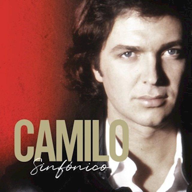 Algo De Mí Letra Camilo Sesto Y Carlos Rivera Musica Com
