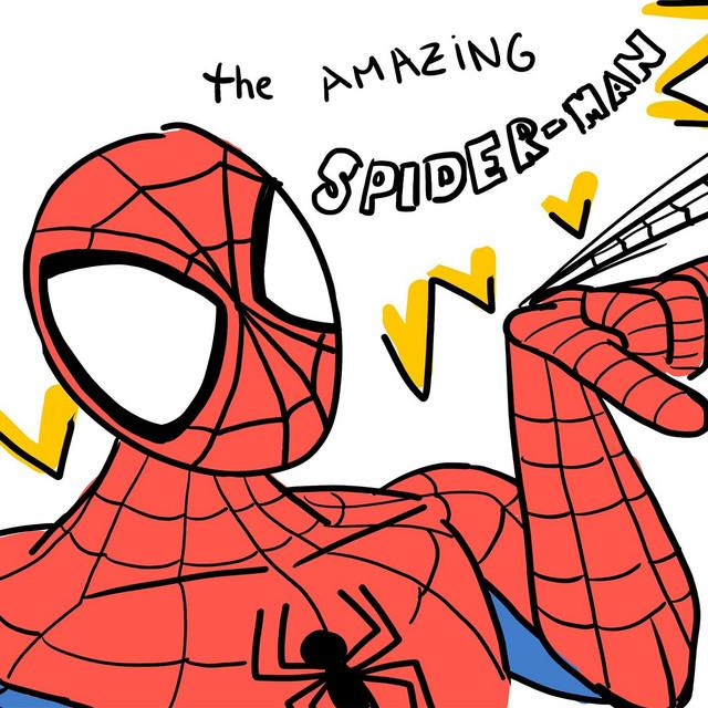 Spiderman Letra Destripando La Historia Musica Com