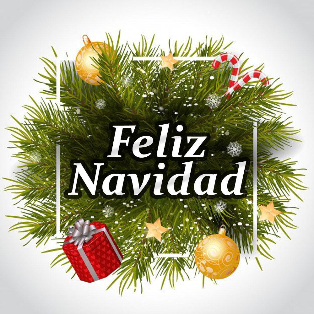 Feliz Navidad Letra Villancicos Musica Com