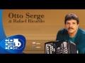 Otto Serge