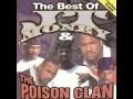 Poison Clan