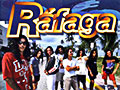 Rafaga