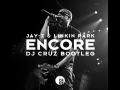 Linkin Park & Jay-Z