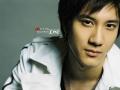 Wang Lee Hom