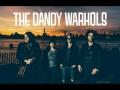 Warhols Dandy