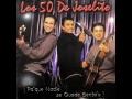 Los 50 de Joselitos