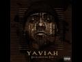Yaviah