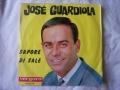 José Guardiola