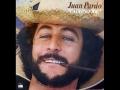 Juán Pardo