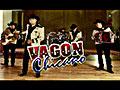 Vagón Chicano