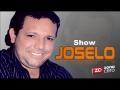 Joselo