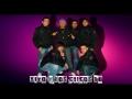 Yiyo y Los Chicos 10