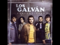 Los Galván