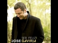 José Gaviria