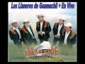 Los LLaneros de Guamuchil