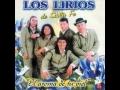 Los Lirios