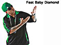 Nengo Flow Feat Baby Diamond