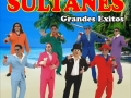 Los Sultanes