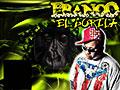 Franco el Gorila