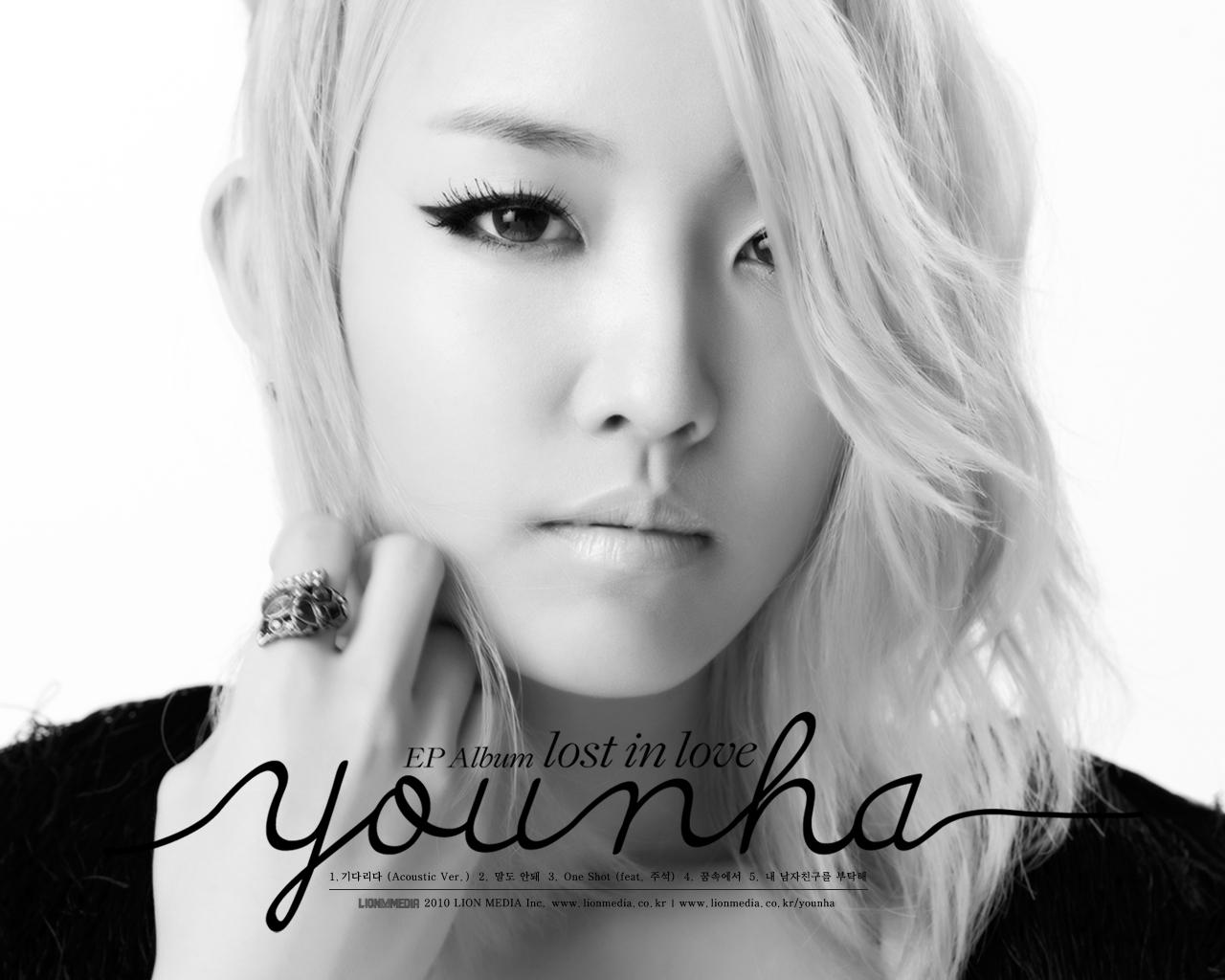 Younha