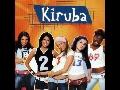 Kiruba