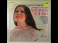 Yolanda del Campo