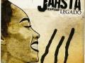 Jahsta