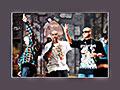 Wisin Y Yandel Con Don Omar