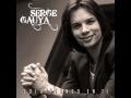 Serge Gauya