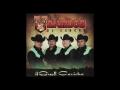 Los Dukes de Sonora